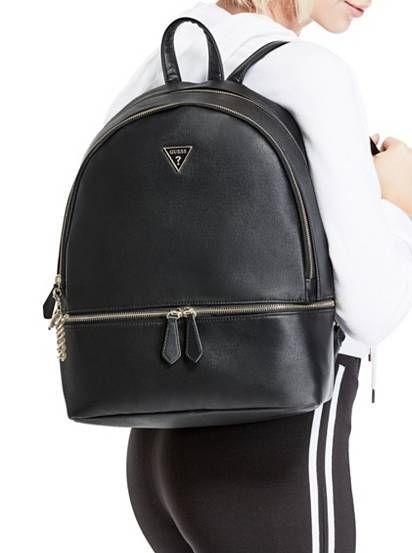 02d2e6ba8def Celesta Slim Backpack