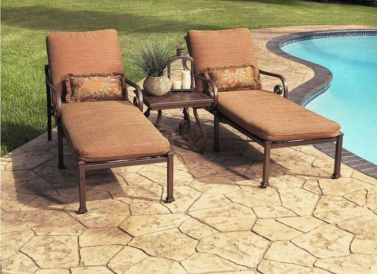 Broyhill Outdoor Furniture Velario, Broyhill Outdoor Furniture, Broyhill Furniture  Outlet ~ Home Design