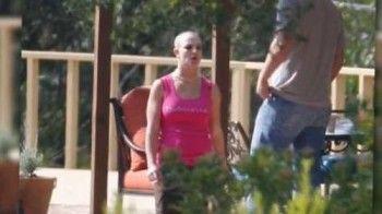 Britney Spears – Richter schmettert Klage von Ex-Manager ab