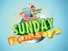 Sunday Pinasaya May 1, 2016 Sunday — 5.1.2016 , Comedy , Featured , Game Show , GMA 7 Kapuso , May 1 , Sunday , Sunday Pinasaya , Variety Show — Tambayan Replay