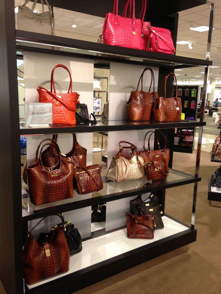 Brahmin handbags on sale for anniversary