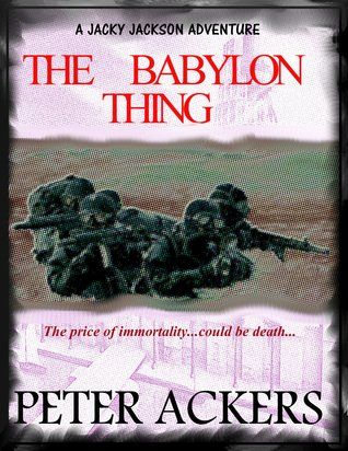 The Babylon Thing