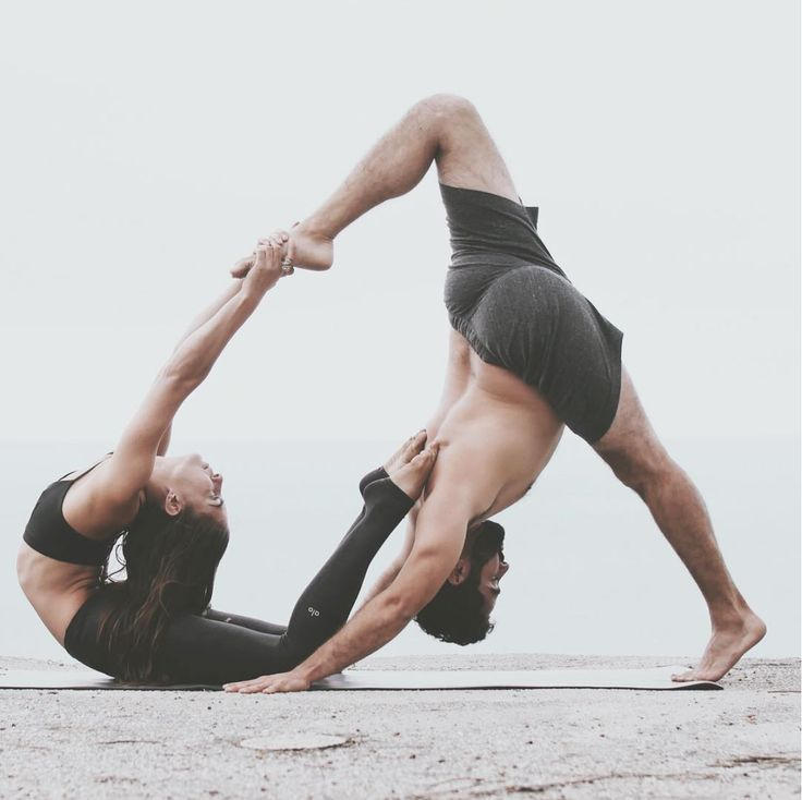 The 182 Best Contact And Acro Yoga Images On Pinterest