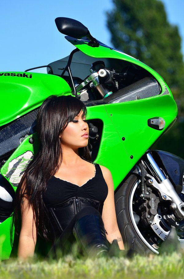 17 best images about motorbikes and models on pinterest. Black Bedroom Furniture Sets. Home Design Ideas