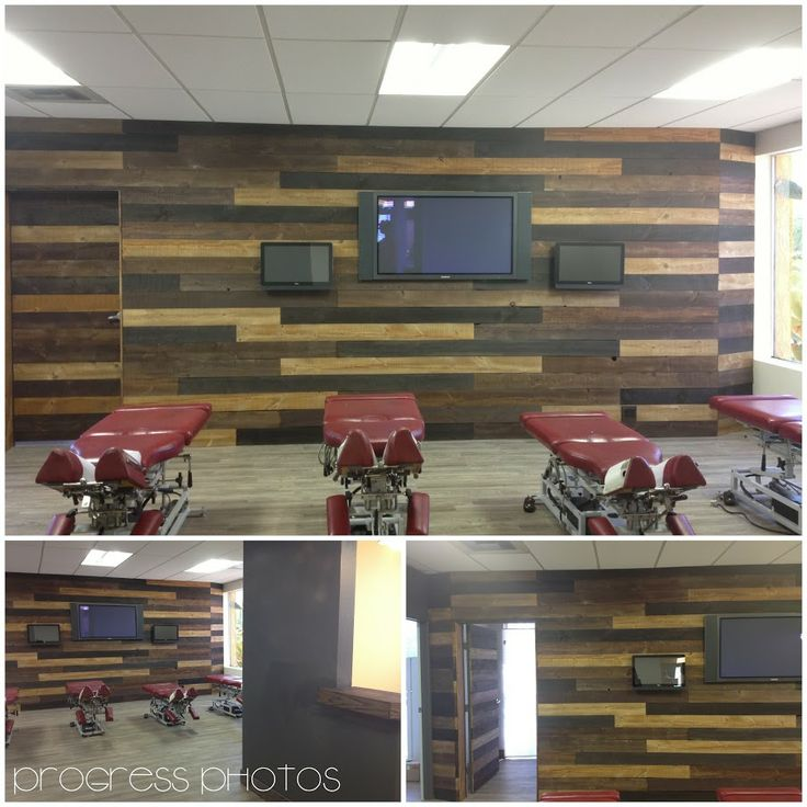 174 best images about physical therapy office design ideas Chiropractic office designs
