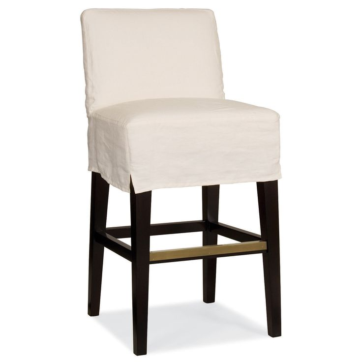 122 best Dining Chairs images on Pinterest Dining chairs  : b21527ae730ab0f8e5d963f0a3d8f542 counter stools bar stools from www.pinterest.com size 736 x 736 jpeg 23kB