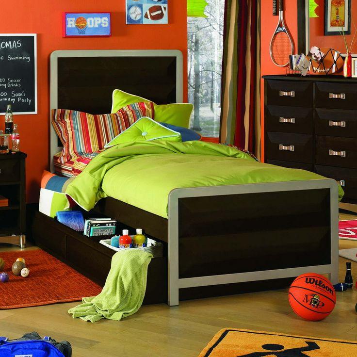 Blue Bedroom For Teenage Boys 154 best ideas - minimalist bedrooms images on pinterest