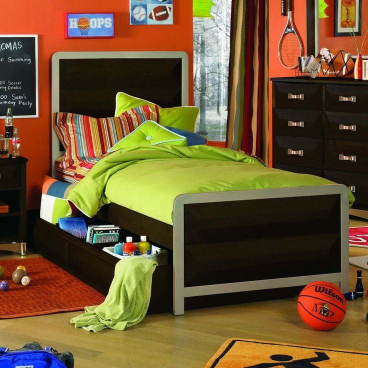 81 Best Images About Kids Room On Pinterest