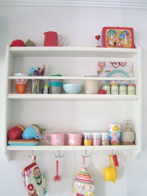 Stenstorp Ikea plate rack (My Pinterest Home - mousehouse)  sc 1 st  Pinterest & 33 best IKEA plate shelf images on Pinterest | Kitchens Shelving ...