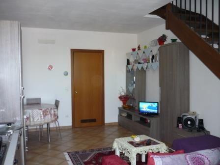Appartamento indipendente vicino Outlet Castel Guelfo (Bologna). www.sangiorgiimmobiliare.it