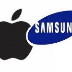 Apple Ditches Samsung and Moves to TSMC for their Quad Core Chips