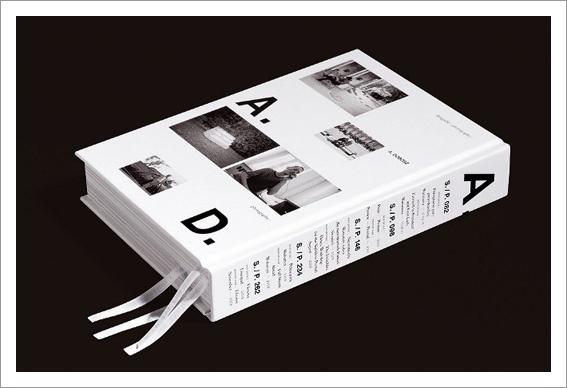 Andrzej Dobosz Photography + Ryszard Bienert Design: Bienert Design, Ryszard Bienert, Graphics Design, Book Covers, Book Design, Dobosz Photography, Bookdesign, Andrzej Dobosz, Photography Book