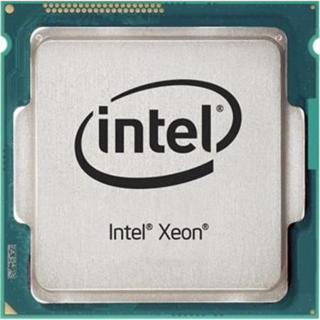 Intel Xeon E3-1245 v5 4 ядра, 3500МГц, OEM  — 21490 руб. —  Количество ядер процессора 4 ядра , Поддерживаемые типы памяти DDR4 , Тип упаковки OEM , Серия Xeon
