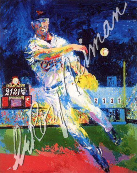 77 best ART LeRoy Neiman June 8 1921 – June 20 201 images on
