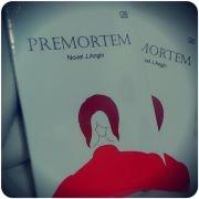 2 #premortem :)