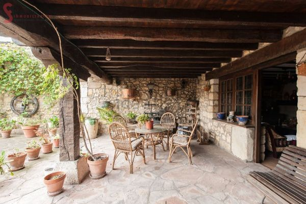 Casa O Chalet En Venta En Cudon Area De Santander Cantabria Idealista En 2020 Chalets En Venta Casas En Venta Chalet
