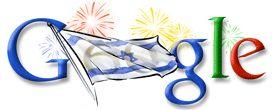 60. Jahrestag der Staatsgründung Israels
