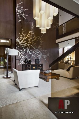 #Interior #design #home on the water in modern style (14 photos)in modern style (14 photos) | Дизайн интерьера дома на воде в современном стиле (14 фото)