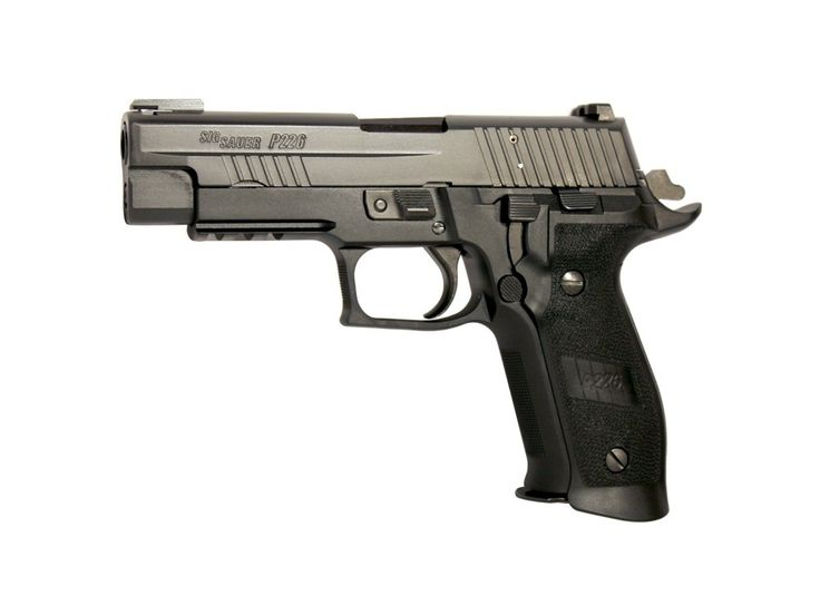 Wallpaper Pistols Sig Sauer P226 Army: 273 Best Images About Sig Sauer P226 X Five Tactical 9mm