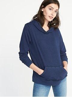 01169485268902 Women:Sweatshirts & Sweatpants|old-navy | sweatshirts and outerwear ...
