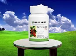 What is Herbalife Schizandra Plus?  A proprietary blend of schisandra, selenium and vitamins to fight free radicals and support immunity and cellular nutrition.   #freeradicals #schizandra #herbalifeschizandraplus #allergies #ADHD  #immunesystem #immunity #cellularnutrition https://www.goherbalife.com/shedpounds/en-US/catalog/Targeted-Nutrition/Immune-Health/Schizandra-Plus
