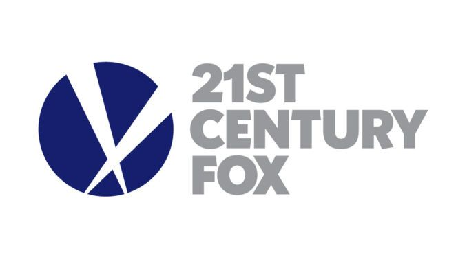 21st Century Fox Plans to Push Full HD Movies Directly to Phones Using No Data - http://www.reeltalkinc.com/21st-century-fox-plans-push-full-hd-movies-directly-phones-using-no-data/