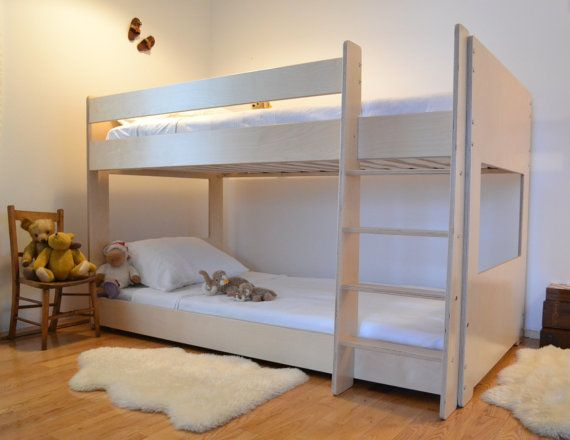 Low Bunk Bed 48 High Bunk Beds Low Bunk Beds Cool Bunk Beds