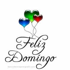 ♥••*´¨`*•.☆• Feliz Domingo familiar hermosísima comunidad.... Disfruta mucho de…