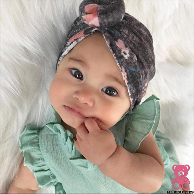 She is a doll @myla_isley  #cutenessoverload #adorbs #toocute #preciousmoments #beautifulgirl #prettygirl #adorable #fashionista #model #princess #lilbeautiesusa