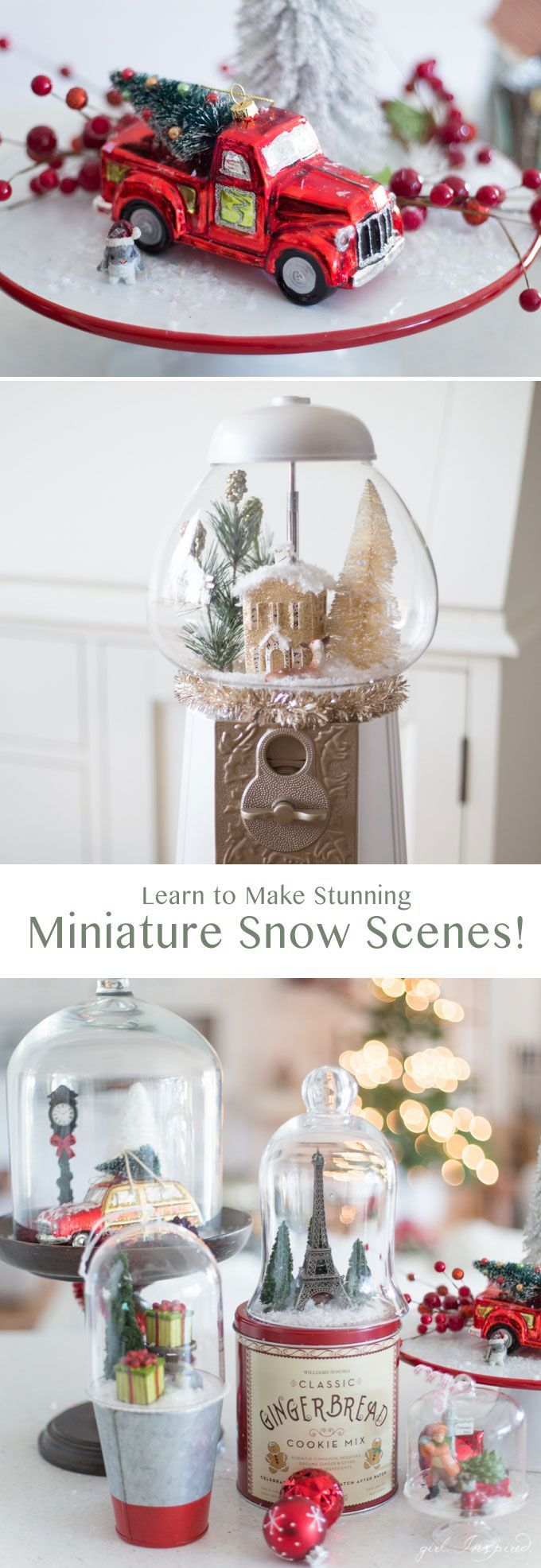 For Christmas 1341 Best Christmas Crafts And Fun Images On Pinterest