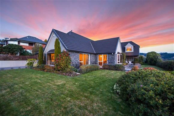 3 Lucknow Place | Harcourts Gold Real Estate