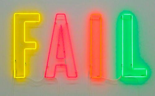 markmcevoy:  Fail