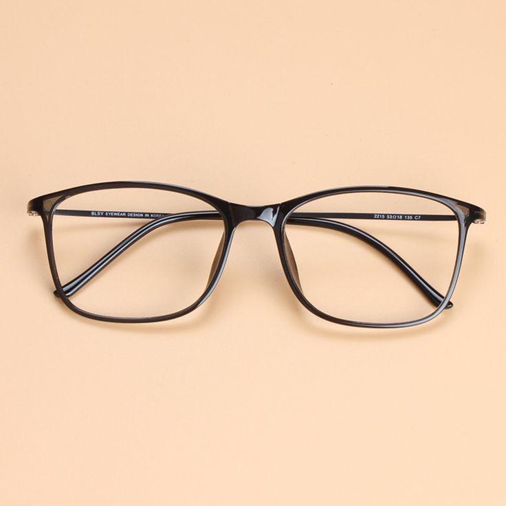 21 best Glass frames for men images on Pinterest   Glasses, Eye ...