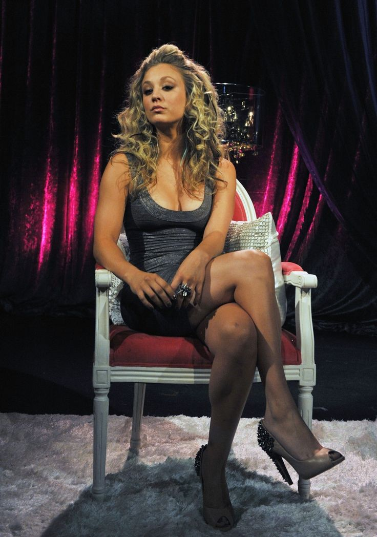 1000 Images About Kaley Cuoco On Pinterest Sexy