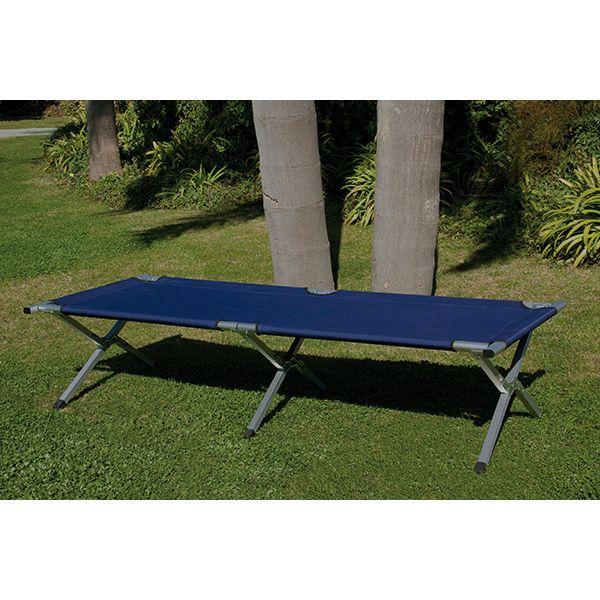 PREZZO BRICOPRICE.IT € 47 LETTINO CAMPEGGIO ALLUMINIO/PVC BLU Clicca qui http://www.bricoprice.it/shop/shop/lettini-e-sdraio/lettino-campeggio-alluminiopvc-blu/