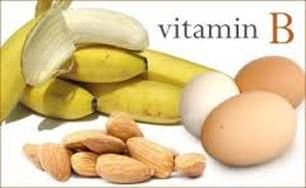 The vitamin B complex is a group of several vitamins, including vitamin B-1, also known as thiamin; vitamin B-2, also known as riboflavin; vitamin B-3, also known as niacin; vitamin B-5, also known as pantothenic acid; vitamin B-6, also known as pyridoxal phosphate; vitamin B-7, also known as biotin; vitamin B-9, also known as folate; and vitamin B-12, also known as cobalamin. A deficiency in B complex vitamins can cause several symptoms. If you think you might suffer from a B vitamin…