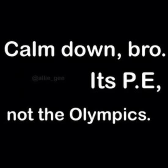 215 best images about PE Quotes and Messages on Pinterest ...