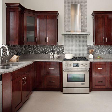 Quartz Countertop Kitchen - New Countertops Granite Quartz Corian