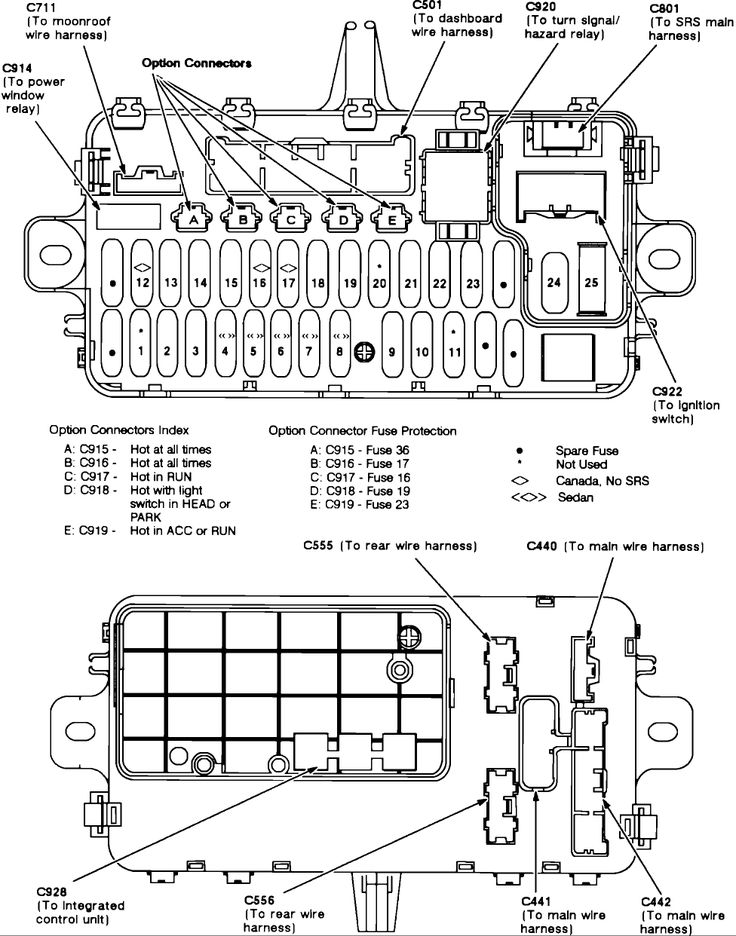 Autozone Repair Guide For Your Wiring Diagrams Wiring