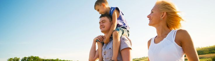 Virginia Divorce Lawyers Are Affordable Top Child Adoption Lawyer