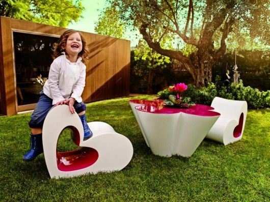 find this pin and more on kids outdoor furniture by jeremykim2011