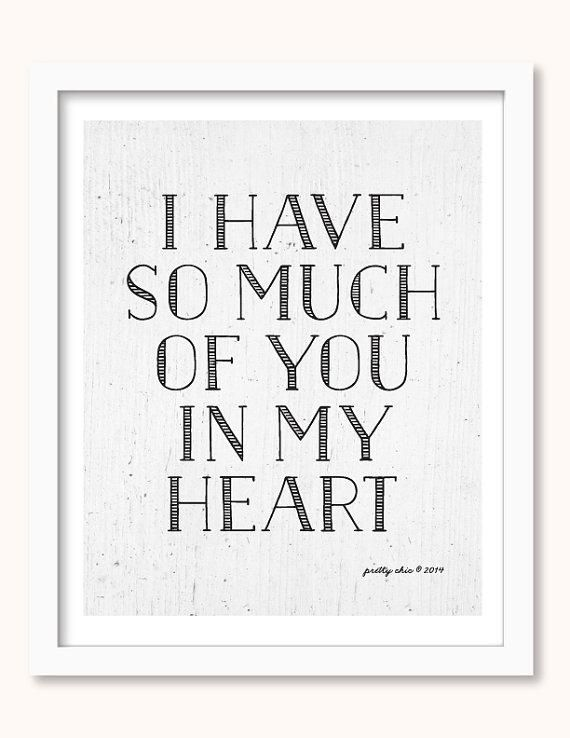 428 best 1354 images on Pinterest Grief, Missing u and My love - new coloring pages i love you daddy
