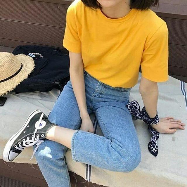 #aestheticssoul #aesthetic #aesthetictumblr #blue #jeans #skirt #clothes  #insta #like4like #likeforlike #tumblr #girl #instapic #instaclothes #black  #grunge ...