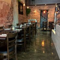 Nogga Cafe, St Kilda East Photos