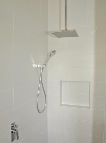 Bathroom Renovation Gallery - Adelaide Bathrooms