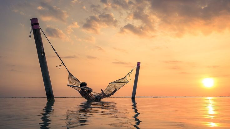 Top 10 things to do in Bali - www.casaliotravel.com - #travel #reisen #bali #balivilla #luxuryvilla #luxuryvillabali #luxurytravel
