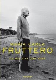 """""""[...] Nessuna biografia. Ci penserà Carlotta, quando sarò morto."""" (Carlo Fruttero)"""