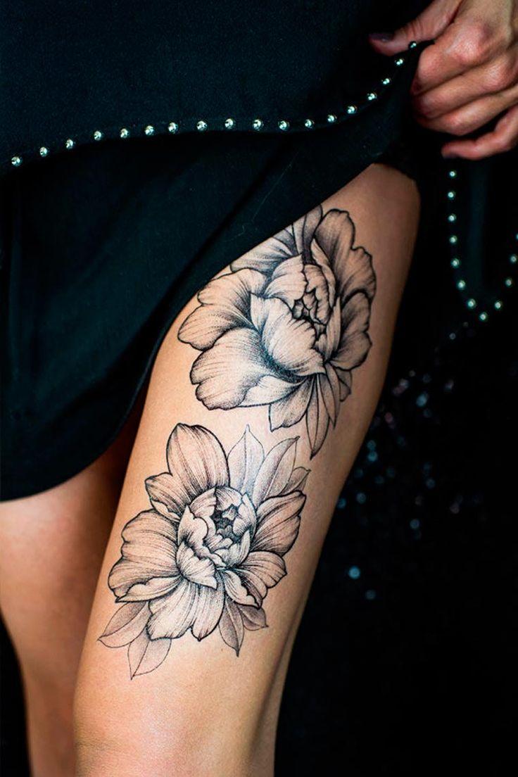30 amazing temporary tattoos