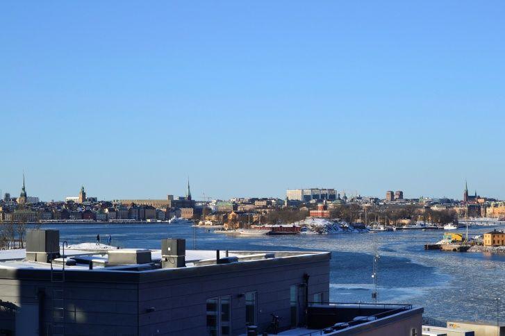 Notar - Sjökvarnsbacken 6, 2tr, Saltsjöqvarn