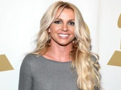 Today is Britney Spears' birthday! So to celebrate I decided to put together this blog of 10 things you probably didn't know about Miss…